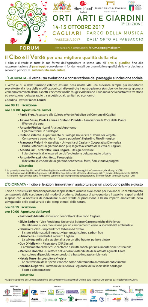 Locandina-Forum2web