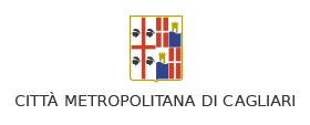 citta metropolitana di Cagliari